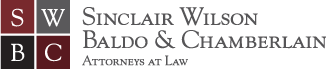 Sinclair, Wilson, Baldo & Chamberlain, Attorneys at Law